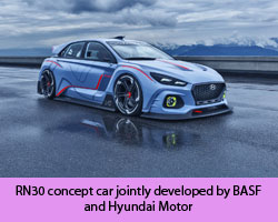 RN30-concept-car