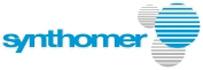 Synthomer-logo