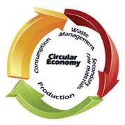 circular-plan