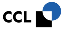 CCL Industries inks deal to bag Treofan Americas