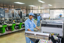 Constantia invests in Vietnamese plant