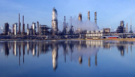 ExxonMobil considers PP production expansion