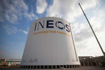 Ineos to set up VAM plant in Europe