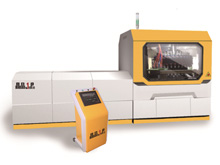 Jeepine Intelligent Compression Molding Machine Co
