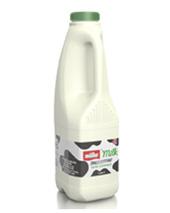 Müller to score milk packaging capabilities