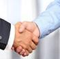 Huntsman buys Demilec for US$350 mn; Evonik invests in digital printing