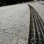 Build more rubberised roads
