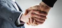 Sipchem and Sahara Petchem to resume merger