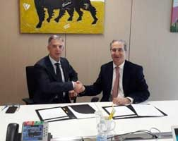 Eni/Corepla to produce hydrogen from packaging waste