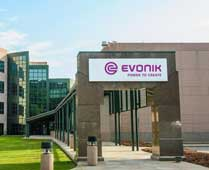 Evonik to sell acrylics business to Advent