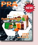 PRA Mar/Apr 2019 issue