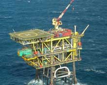 Ineos to invest £1 bn in UK