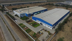 Röchling expands in India with 2nd building