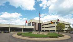 Hillenbrand to sell Cimcool to DuBois for US$224 mn