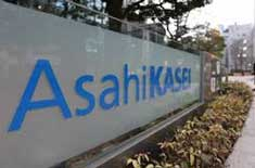AAsahi Kasei to increase capacity for LIB separator in Japan