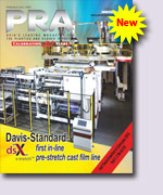 May 2015 issue image