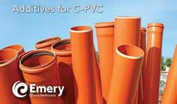 Additives-for-C-PVC