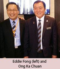 Eddie-Fong-&-Ong-Ka-Chuan