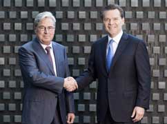 Huntsman-and-Clariant