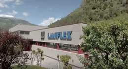 Lamiflex-SpA
