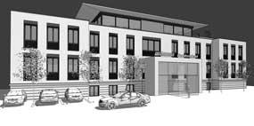 Vertriebsgebaeude_Sales-building