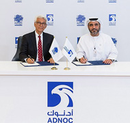 Ravago/Adnoc to build compounding facility