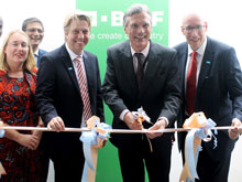 BASF in deal expansion with Univar