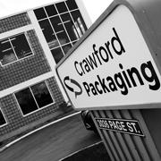 Crawford-Packaging