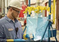 DuPont-Industrial-Biosciences