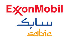 ExxonMobil_SABIC_logos