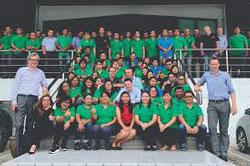 PackSys sells Thai subsidiary to Benpac Holding