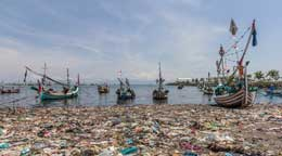 Recycling: An essential measure for the circular economy