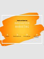 PRA Innovation Marketing 2020