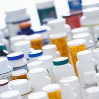 Covid-19: India considering imposing import tax on chemicals