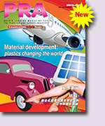 November-December 2015 issue image