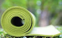 Effekt's-yoga-mat