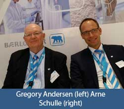 Gregory-Andersen-and-Arne-Schulle