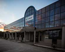 amcor-office-building