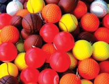 toys-ball