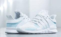 Adidas's-EQT