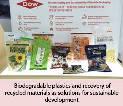 Biodegradable-plastics-Chinapals