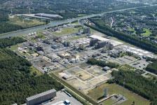 Borealis-(PP)-plants-in-Europe