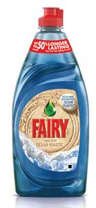 Fairy-Ocean-bottle