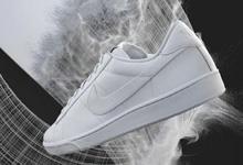 Nike's-Flyweather