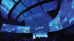 Oceans-Conference-in-Malta