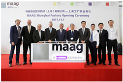 Opening-Ceremony-at-Maag-Shanghai