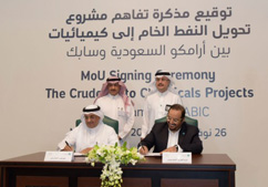 Saudi-Aramco-and-SABIC-have-signed