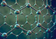 graphene-reinforced-smart