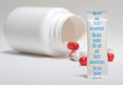pharmaceutical-packaging