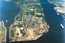 Covestro to increase aniline production in Antwerp
